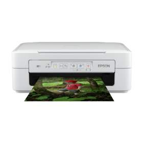 Epson XP257 all-in-one printer