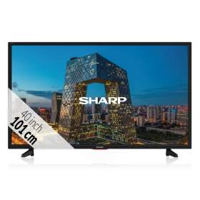 Sharp LC-40FI3522E LED TV