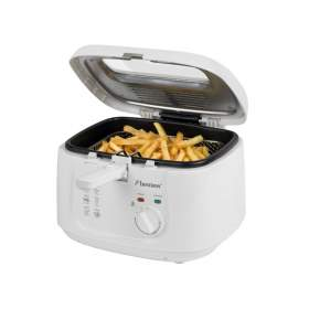 Bestron ADF4000W friteuse