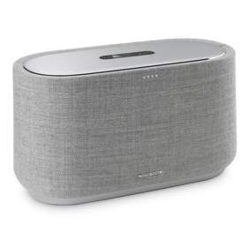 Harman Kardon Citation 500 speaker grijs