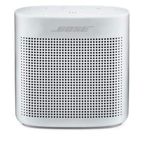 Bose SoundLink Color II speaker wit