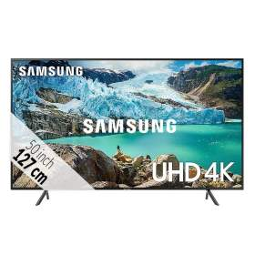 Samsung UE50RU7170SXXN LED TV