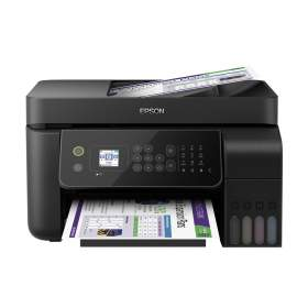 Epson ET-4700 All-in-one EcoTank