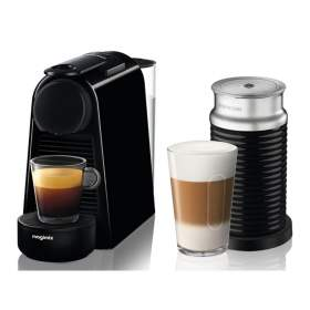 Magimix Essenza Mini M115 Nespresso machine