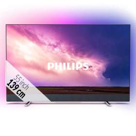 Philips 55PUS8804 LED TV