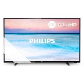 Philips 58PUS6504/12 LED TV