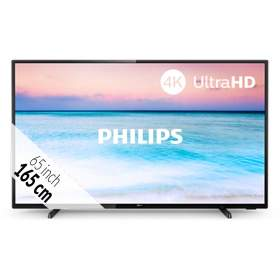 Philips 65PUS6504/12 LED TV