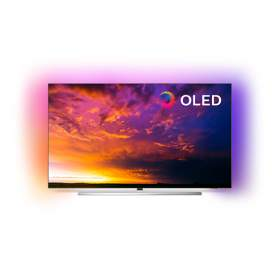 Philips 65OLED854/12 OLED TV