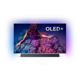 Philips 65OLED934/12 OLED TV