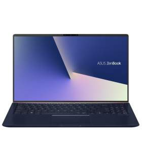 Asus RX533FN-A8060R notebook