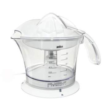 Braun Multiquick MPZ9 Citruspers