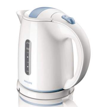 Philips Daily Collection HD4646/70 Waterkoker