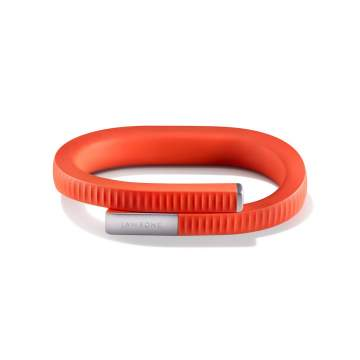 Jawbone UP24 Small Smartband