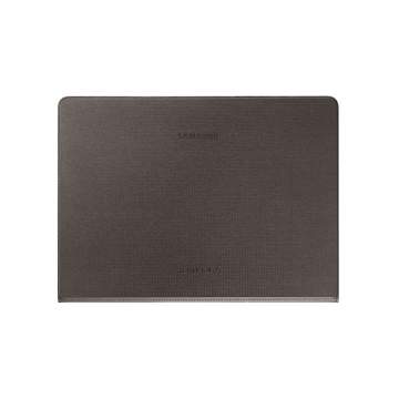 Samsung TabS Simple Cover