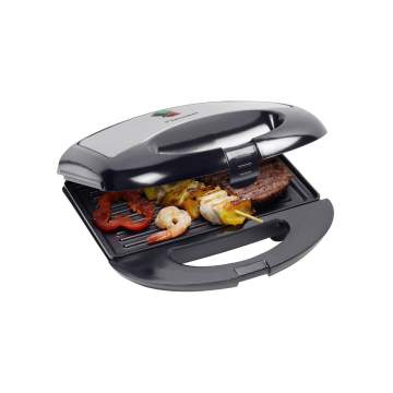 Bestron Asw431 Contactgrill