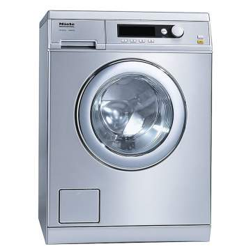 Miele PW6065Plus Wasmachine