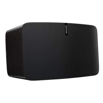 Sonos Play:5 Encore V2 zwart