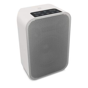 Bluesound Pulse Flex Wit Speaker
