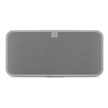Bluesound Pulse 2 Draadloze speaker
