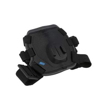 Brofish Dog Harness K9 Mount