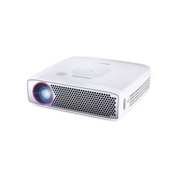 Philips Picopix PPX4835 Zakprojector
