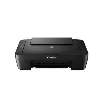 Canon MG2550S all in one printer