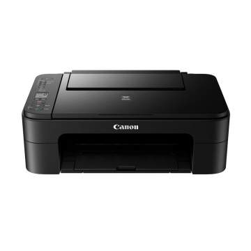 Canon TS3150 All in one printer