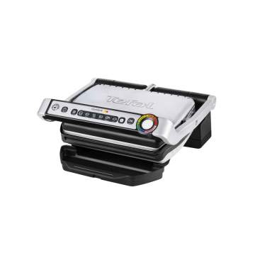 Tefal OptiGrill GC702D Contact grill