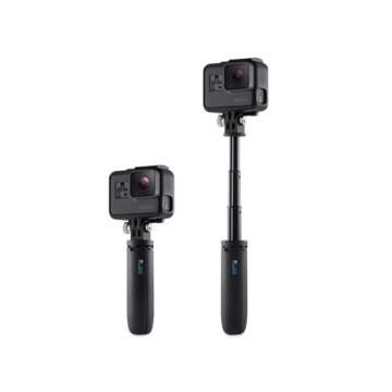 Gopro Shorty Pole