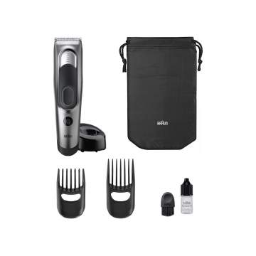 Braun HC 5090 trimmer