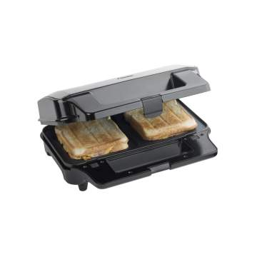 Bestron ASG90XXL contactgrill