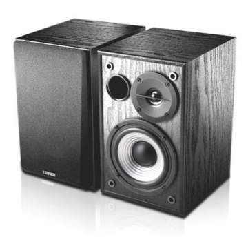 Edifier R980T PC speakerset