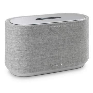 Harman Kardon Citation 300 Speaker grijs