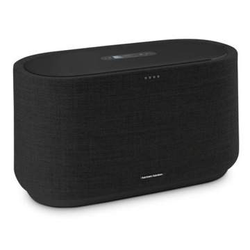 Harman Kardon Citation 500 speaker zwart