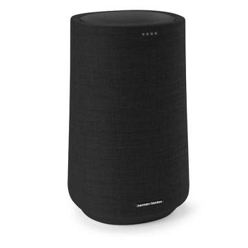 Harman Kardon Citation 100 Speaker zwart