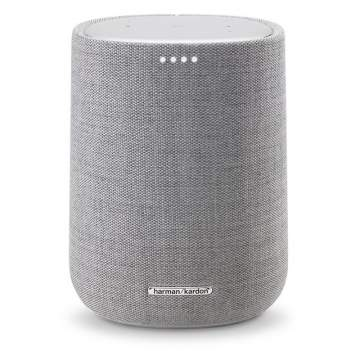 Harman Kardon Citation ONE speaker grijs