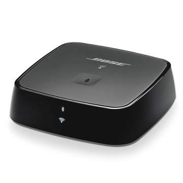 Bose SoundTouch draadloze link adapter