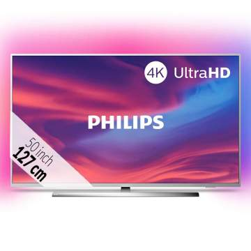 Philips 50PUS7354/12 LED TV