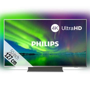 Philips 50PUS7504/12 LED TV