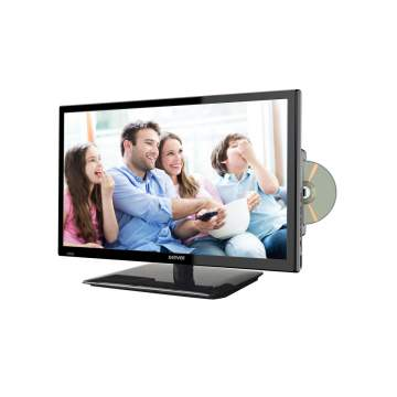Denver LDD-2468 HD LED TV