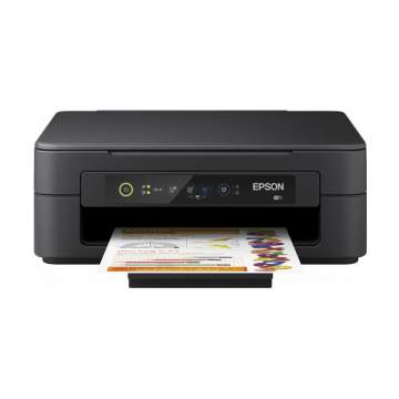 Epson XP-2105 All-in-One Printer