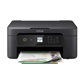 Epson Expression Home XP-3100 printer