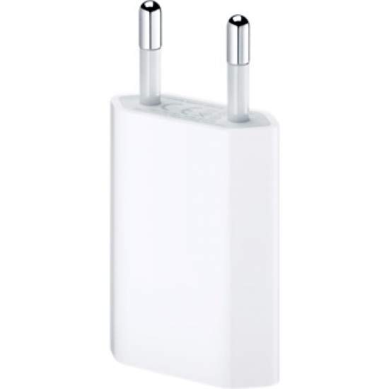 Apple MD813ZM/A USB Poweradapter