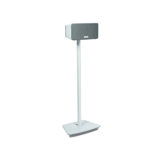 Fexson FLXP3FS1011 Play:3 stand wit