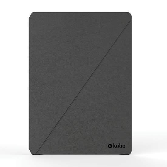 Kobo Aura 2nd Edition E-reader cover