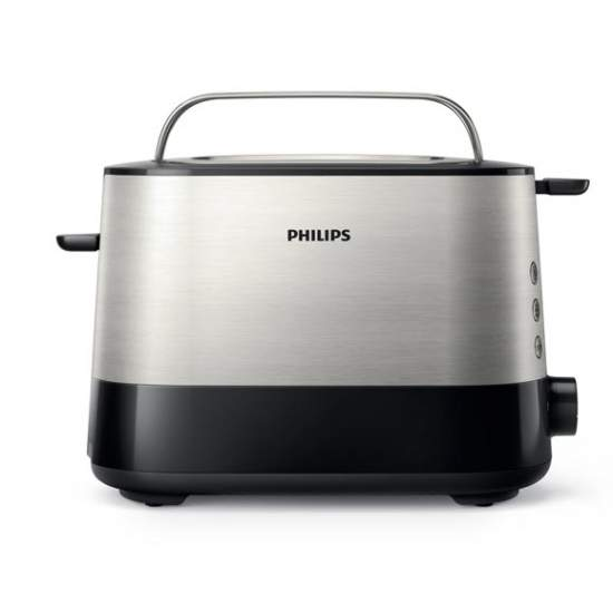 Philips HD2637/90 broodrooster