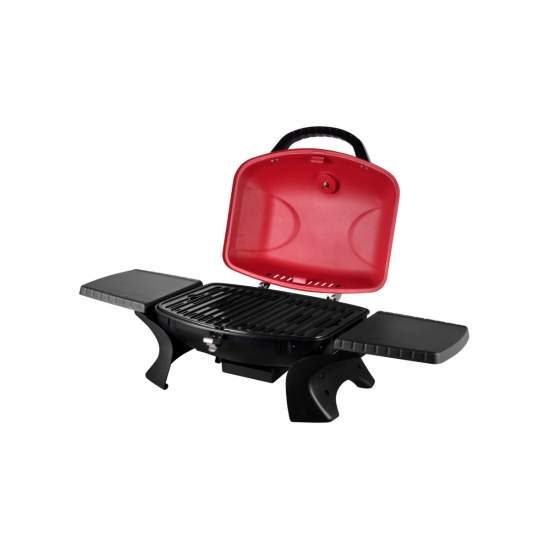 Qlima PC1015 barbecue