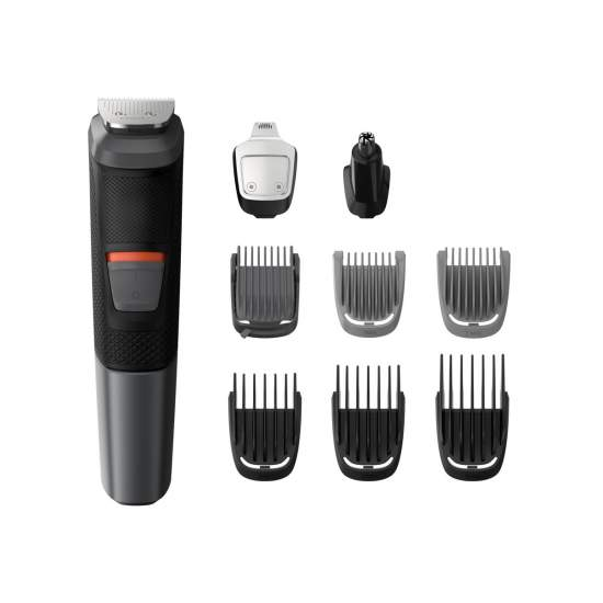 Philips MG5720/15 Multigroom scheerapparaat