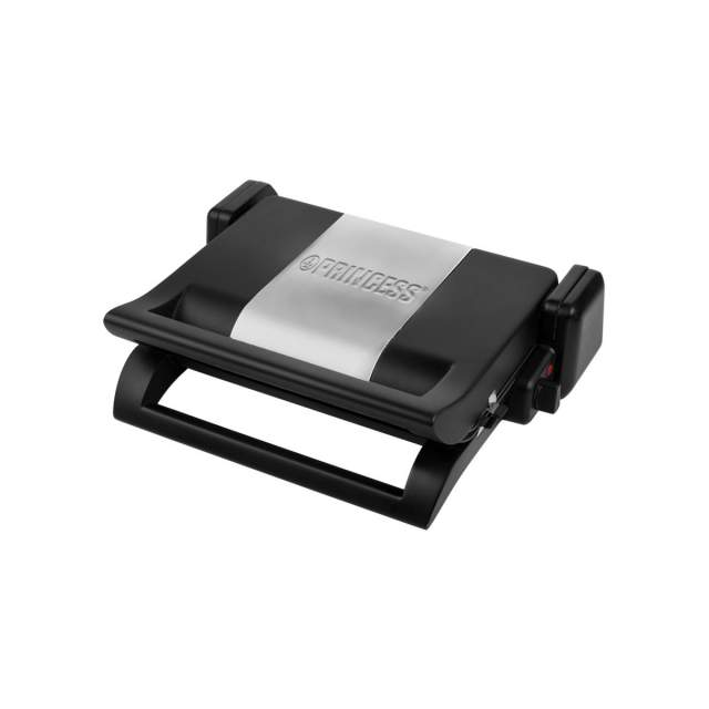 Princess 112536 Contactgrill 4-in-1